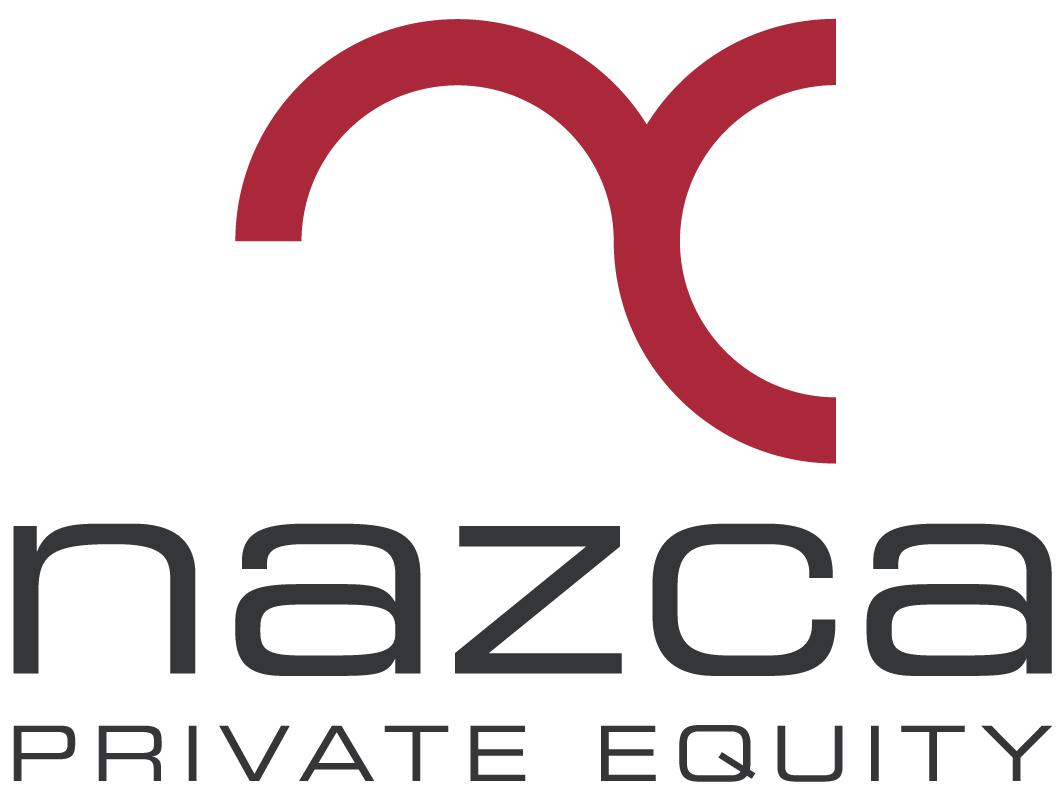 NAZCA CAPITAL