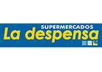 supermercado la despensa