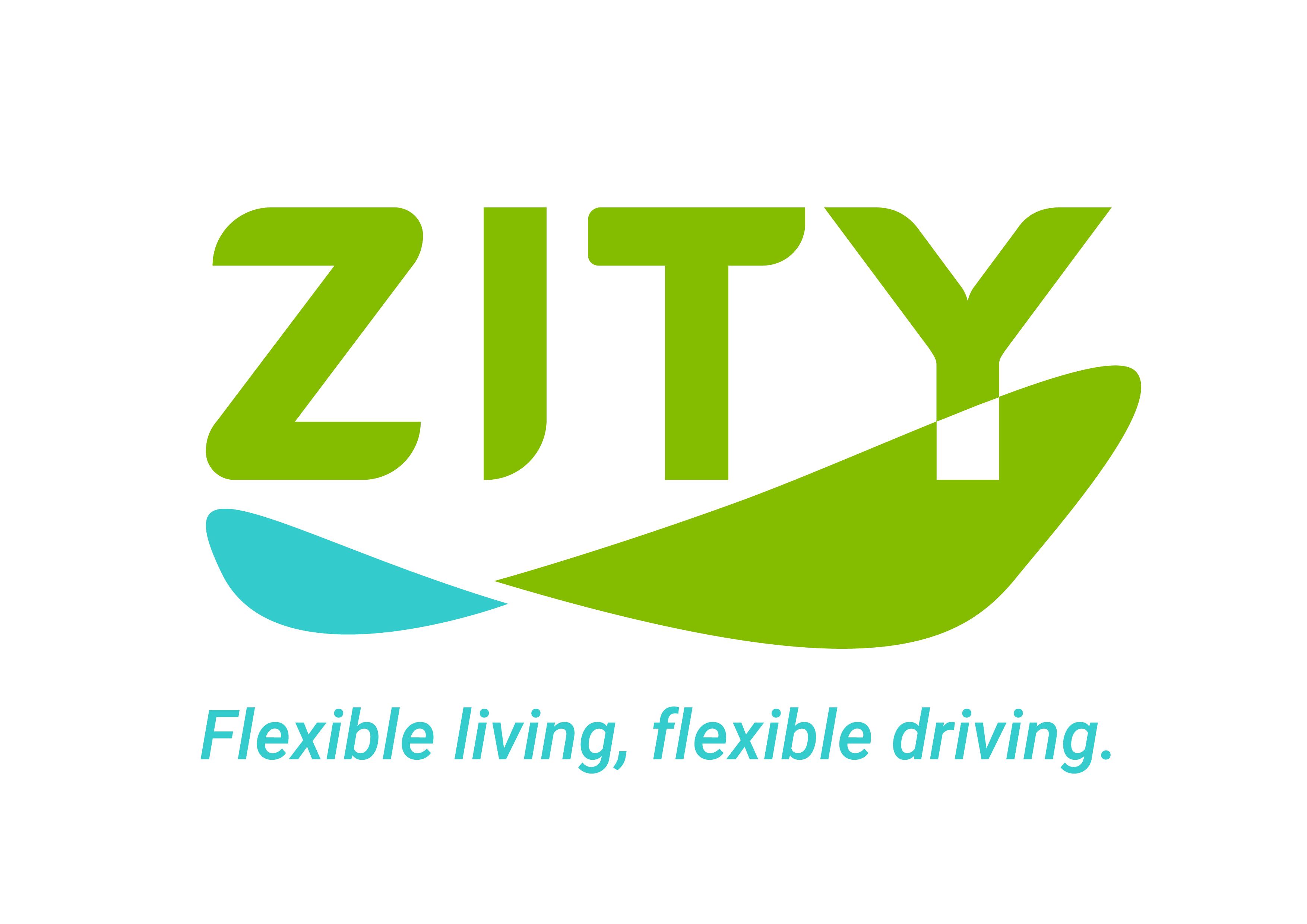 ZityCar