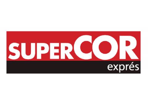 Supercor Express